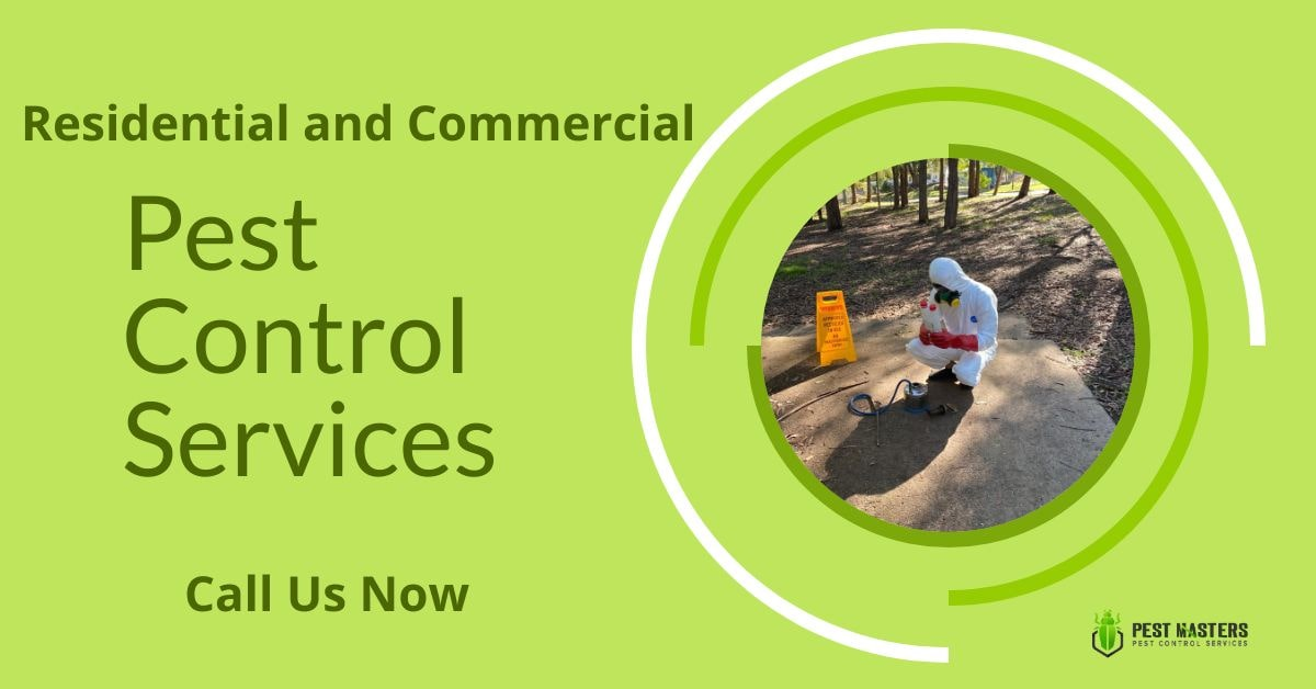 residential-and-commercial-pest-control